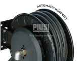 PIUSI Hosereel with hose 14 x 3/4 дюйма BIG арт. F00750100