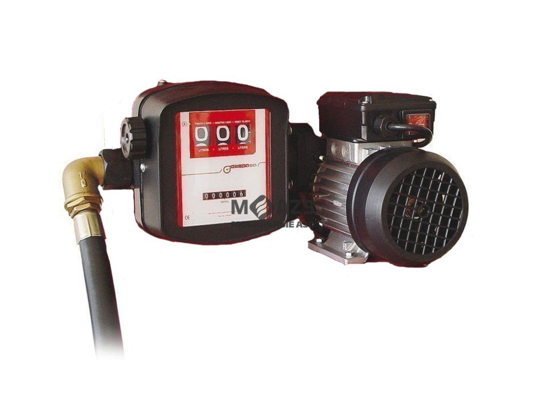 удаляет влагу насосы для солярки на 220 мужское термобелье NOVA